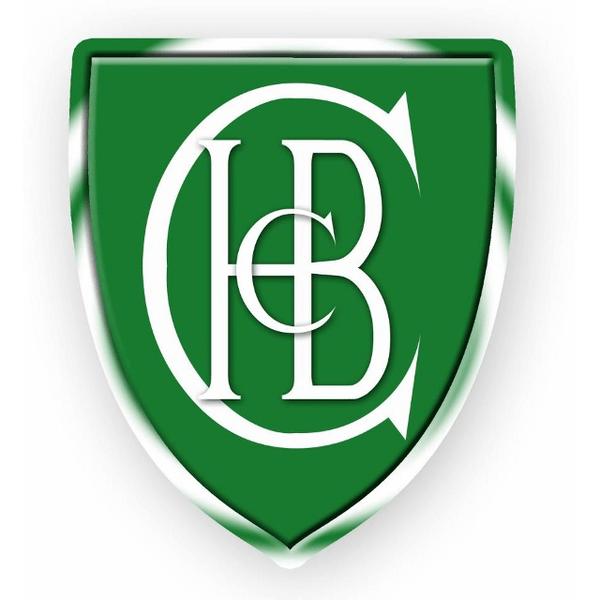Hesketh Bank Cricket Club