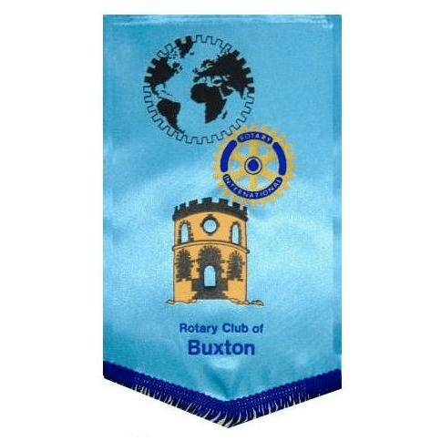 Rotary Club of Buxton Trust Fund