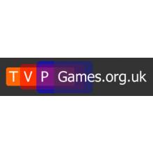 TVP Games