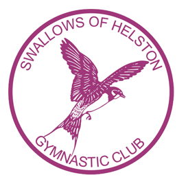 Swallows of Helston