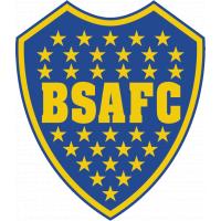 Boca Seniors AFC