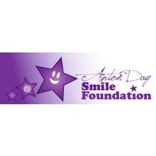 The Anton Day Smile Foundation