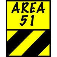 Area 51 Education