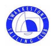 Swarkestone Sailability Project