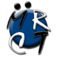 Michael Roberts Charitable Trust (MRCT)