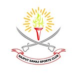 Rajput Samaj Sports Club