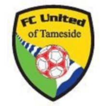 FC United of Tameside