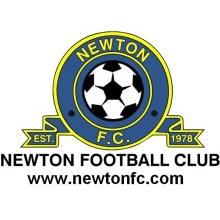 Newton FC