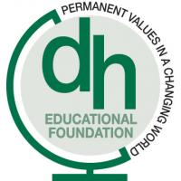 Dawliffe Hall Educational Foundation - DHEF