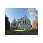 St Mary Magdalene Church Holmwood