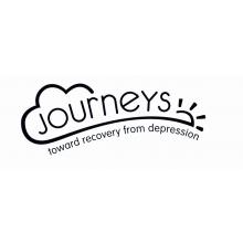 Journeys Toward Recovery