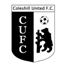 Coleshill United FC