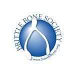Brittle Bone Society
