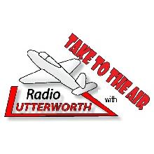 Radio Lutterworth