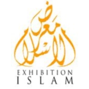Exhibition Islam