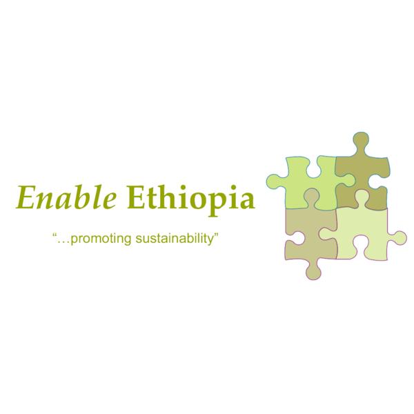 Enable Ethiopia