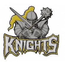Victoria Knights ARLFC