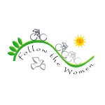 Follow the Women