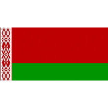Faith In Action For Belarus