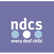 National Deaf Children's Society - Andie Powell