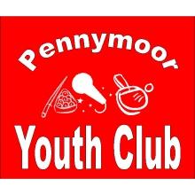 Pennymoor Youth Club - Tamworth