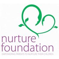 Nurture Foundation