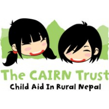 The CAIRN Trust (Child Aid In Rural Nepal)