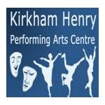 Friends Of Kirkham Henry
