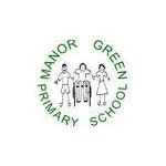 Manor Green Primary Help For Minibus - Crawley