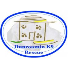 Dunroamin K9 Rescue