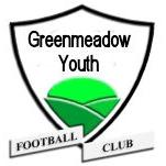 Greenmeadow Youth Football Club