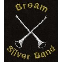 Bream Band