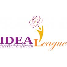The IDEA League UK