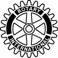 Rotary Club Of Haddenham & District
