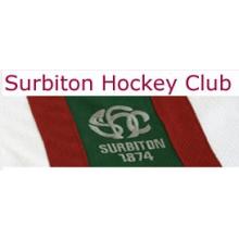 Surbiton Hockey Club