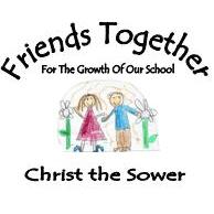 Friends Together - Christ the Sower School - Milton Keynes, Grange Farm