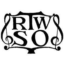 Royal Tunbridge Wells Symphony Orchestra