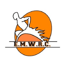East Midlands Wheelchair Rugby Club