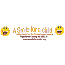 A Smile For A Child