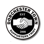 Dorchester Town Supporters Trust