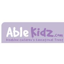 Able Kidz