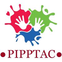 PIPPTAC - Sheffield