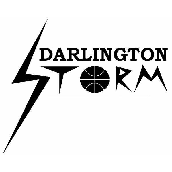Darlington Storm