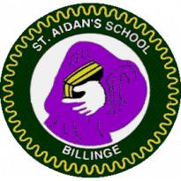 St Aidans Primary School - Billinge