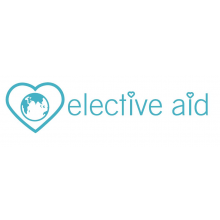 Selfless -  Elective Aid