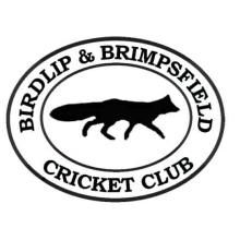 Birdlip and Brimpsfield Cricket Club