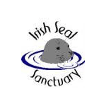 Irish Seal Sanctuary