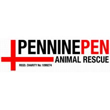 Pennine Pen Animal Rescue