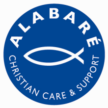 Alabare Christian Care Centres