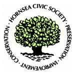 Hornsea and District Civic Society
